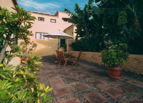 Hotel Casa Amarilla in Teneriffa - Bild von TUI Deutschland