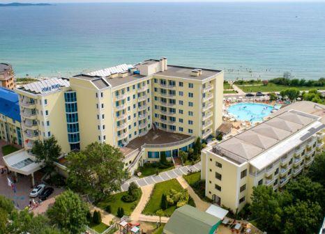 Hotel Perla I günstig bei weg.de buchen - Bild von TUI Deutschland