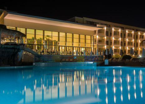 Hotel Perla I in Bulgarische Riviera Süden (Burgas) - Bild von TUI Deutschland