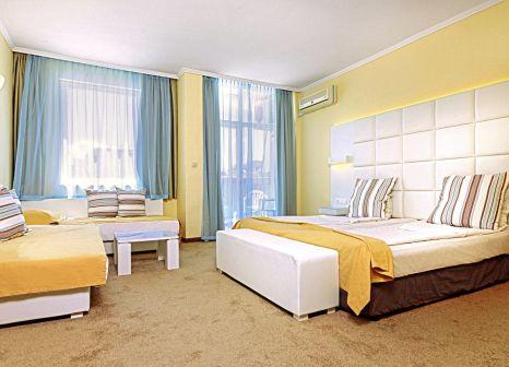 Hotel Perla I 3 Bewertungen - Bild von TUI Deutschland