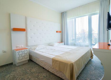 Hotelzimmer mit Volleyball im Perla I