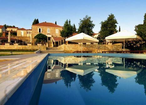 Hotel Borik in Südadriatische Inseln - Bild von TUI Deutschland