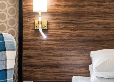 Clarion Collection Hotel Slottsparken in Südschweden - Bild von airtours