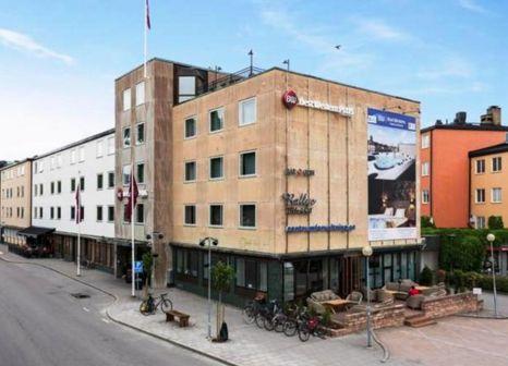 Clarion Collection Hotel Slottsparken günstig bei weg.de buchen - Bild von airtours