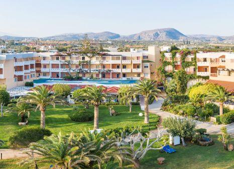 Hotel Anissa Beach & Village in Kreta - Bild von 5vorFlug