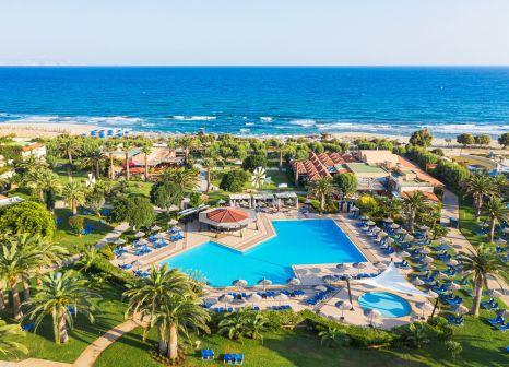 Hotel Anissa Beach & Village 501 Bewertungen - Bild von 5vorFlug