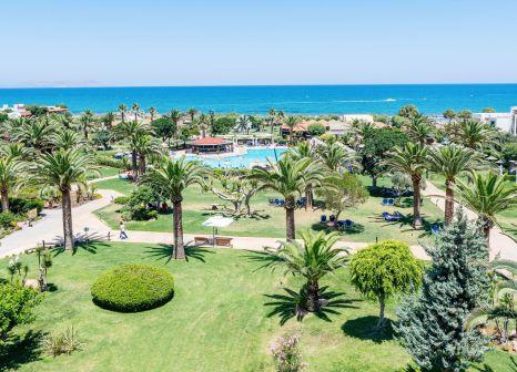 Hotel Anissa Beach & Village günstig bei weg.de buchen - Bild von 5vorFlug