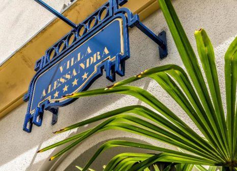 Hotel Villa Alessandra 1 Bewertungen - Bild von TUI Deutschland