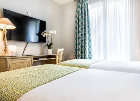 Hotelzimmer mit Ruhige Lage im Villa Alessandra