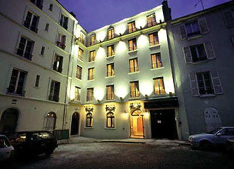 Hotel Villa Alessandra günstig bei weg.de buchen - Bild von TUI Deutschland