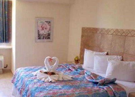 Hotelzimmer im Hotel Portofino günstig bei weg.de