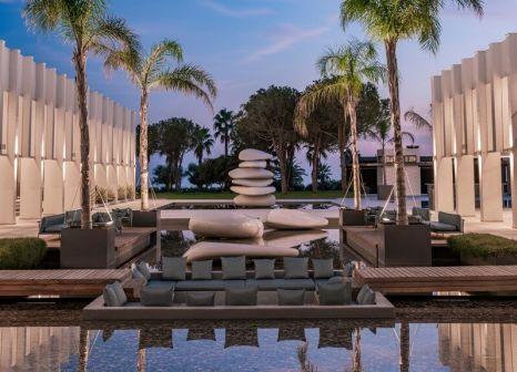 Hotel Paloma Finesse 21 Bewertungen - Bild von airtours