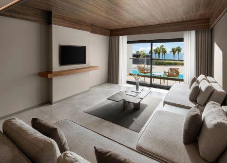 Hotelzimmer im Paloma Finesse günstig bei weg.de
