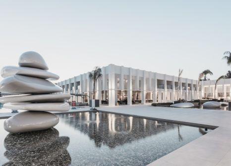 Hotel Paloma Finesse günstig bei weg.de buchen - Bild von airtours