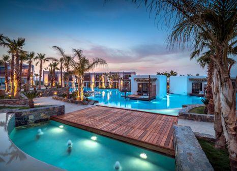 Hotel Stella Island Luxury Resort & Spa 49 Bewertungen - Bild von TUI Deutschland