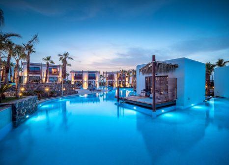 Hotel Stella Island Luxury Resort & Spa in Kreta - Bild von TUI Deutschland