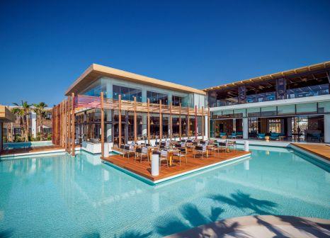 Hotel Stella Island Luxury Resort & Spa günstig bei weg.de buchen - Bild von TUI Deutschland