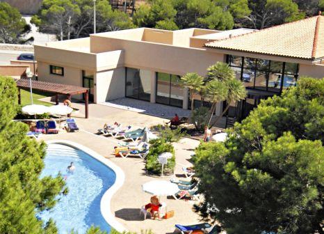 Protur Turó Pins Hotel 95 Bewertungen - Bild von TUI Deutschland