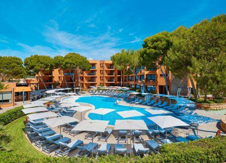 Protur Turó Pins Hotel in Mallorca - Bild von TUI Deutschland