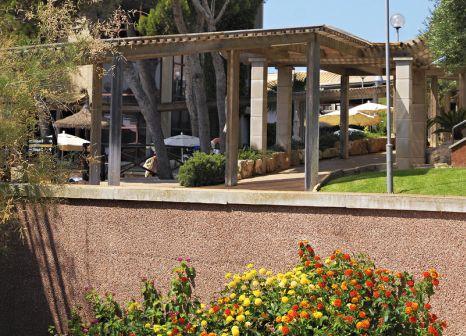 Protur Turó Pins Hotel günstig bei weg.de buchen - Bild von TUI Deutschland