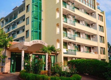 Hotel Perla Plaza günstig bei weg.de buchen - Bild von TUI Deutschland