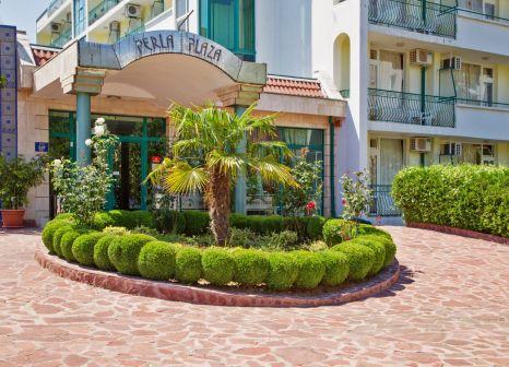 Hotel Perla Plaza 2 Bewertungen - Bild von TUI Deutschland