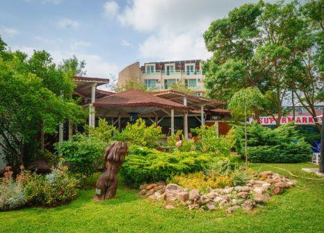 Hotel Perla Plaza in Bulgarische Riviera Süden (Burgas) - Bild von TUI Deutschland