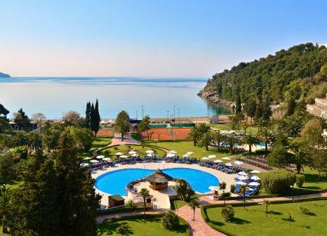 Hotel Iberostar Bellevue 62 Bewertungen - Bild von TUI Deutschland