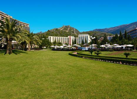 Hotel Iberostar Bellevue günstig bei weg.de buchen - Bild von TUI Deutschland