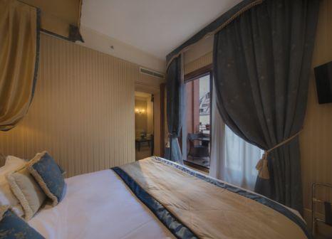 Hotelzimmer mit Aufzug im A La Commedia