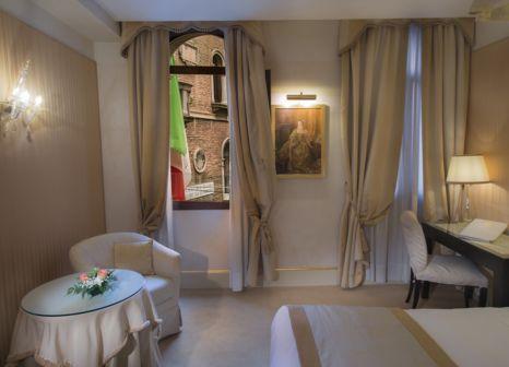 Hotelzimmer im A La Commedia günstig bei weg.de