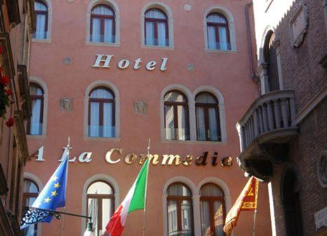 Hotel A La Commedia in Venetien - Bild von TUI Deutschland