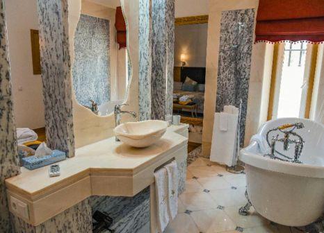 Hotelzimmer mit Fitness im Sintra Marmoris Palace