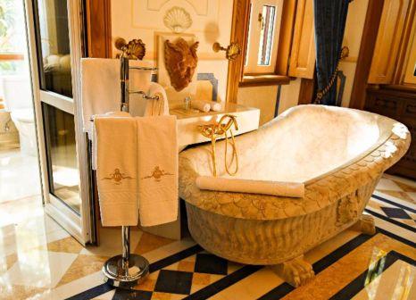 Hotelzimmer mit Wassersport im Sintra Marmoris Palace