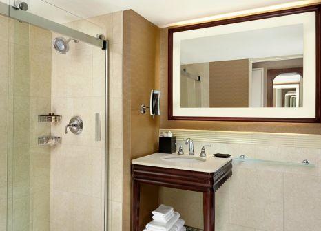 Hotelzimmer mit Kinderpool im Sheraton Centre Toronto Hotel