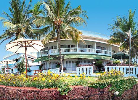 Hotel Mascot Beach Resort günstig bei weg.de buchen - Bild von FIT Reisen
