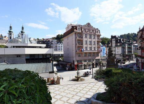Astoria Hotel & Medical Spa, Depandance Wolker günstig bei weg.de buchen - Bild von FIT Reisen