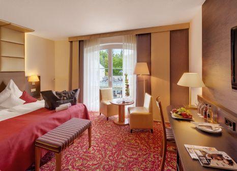 Hotelzimmer im Lifestyle Resort Zum Kurfüsten günstig bei weg.de
