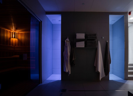 Hotelzimmer im Astoria Hotel & Medical Spa, Depandance Wolker günstig bei weg.de