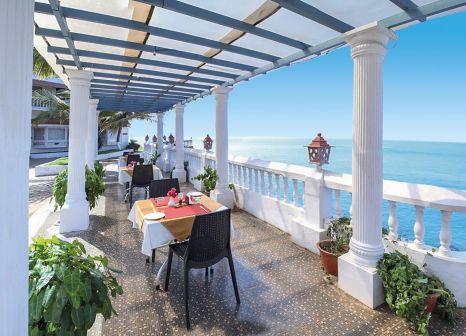 Hotel Mascot Beach Resort 0 Bewertungen - Bild von FIT Reisen