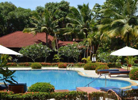 Hotel Poovar Island Resort 0 Bewertungen - Bild von FIT Reisen