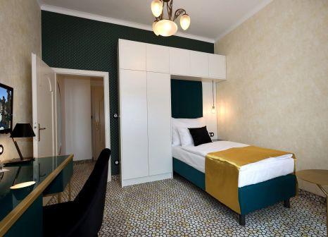 Hotelzimmer mit Reiten im Astoria Hotel & Medical Spa, Depandance Wolker