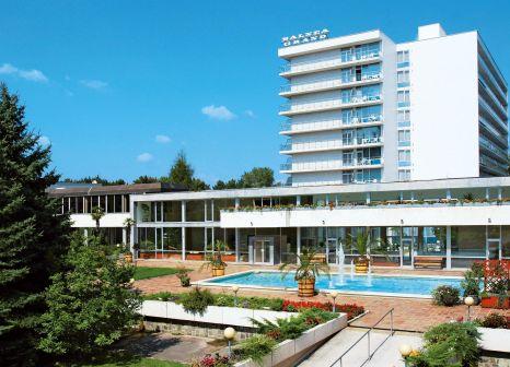 Spa Hotel Grand Splendid - Grand Wing günstig bei weg.de buchen - Bild von FIT Reisen