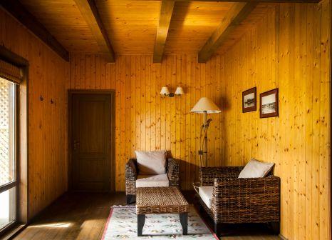 Hotelzimmer im Green Village Resort günstig bei weg.de