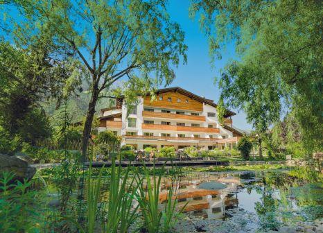 La Vimea Biotique Hotel günstig bei weg.de buchen - Bild von FIT Reisen
