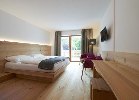 Hotelzimmer mit Fitness im La Vimea Biotique Hotel