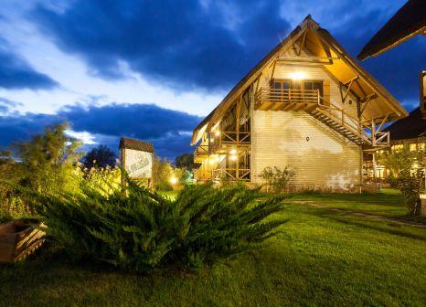 Hotel Green Village Resort 1 Bewertungen - Bild von FIT Reisen