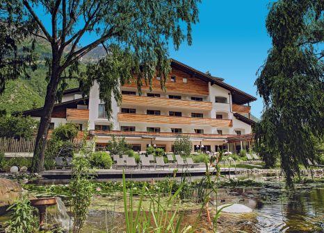 La Vimea Biotique Hotel in Trentino-Südtirol - Bild von FIT Reisen