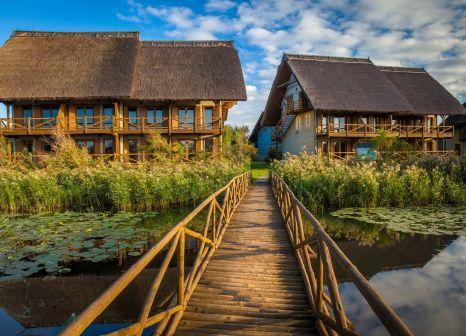 Hotel Green Village Resort in Dobrudscha - Bild von FIT Reisen