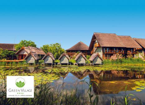 Hotel Green Village Resort günstig bei weg.de buchen - Bild von FIT Reisen